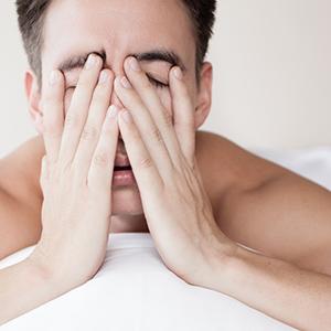 sleep apnea treatment with a dental or oral appliance