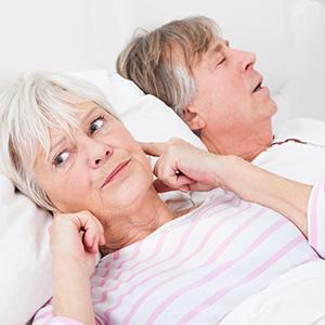 surgery for sleep apnea treatment