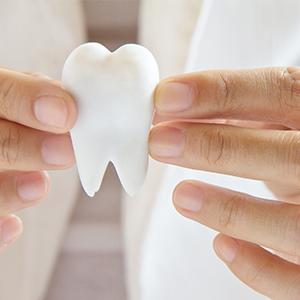 gental-dentist