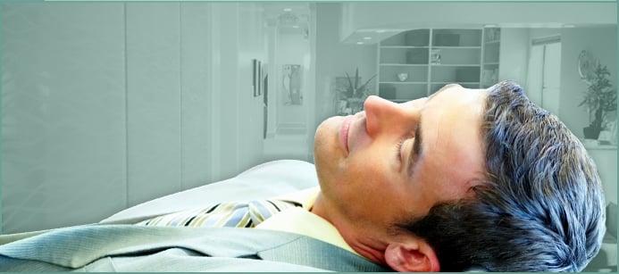 sleep-apnea-solutions-for-travel